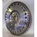 Peugeot 306 S16 Billet Steel Flywheel (215mm)